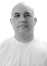 Augusto Policial (MDB)